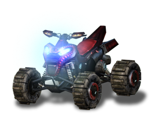 Helldorado_ATV_hunter_pack